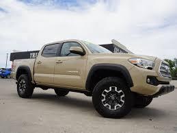 Used 2016 Toyota Tacoma 4X4 For Sale In Phoenix AZ | 3TMCZ5AN0GM033730