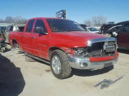 1D7HA18DX5S284834 | 2005 RED DODGE RAM 1500 S On Sale In KS ... 2000 Dodge Ram Pickup 2500 Information And Photos Zombiedrive Dodgetrucklildexpress The Fast Lane Truck Trucks New 77 Ramcharger Pinterest Cars And Bigred9889 1998 1500 Regular Cab Specs Photos Hardy39 2004 Modification Tdy Sales 2006 In Red With 91310 Miles Slt 4x4 Bushwacker 3500 Dually V11 Red For Spin Tires 2017 Rebel Spiced Up Delmonico Paint Stolen Early This Morning Salina Post Leap Of Faith 1994 Is Inspiration Todays Talk Srt10 Wikipedia