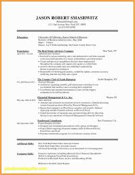 100 Resume Reference Page Write A For Cpbz S On How