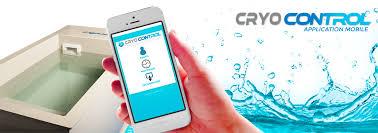 bain de si e froid cryo bénéfice de la cryo hydrothérapie cryo
