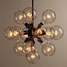 chandeliers design magnificent restoration hardware