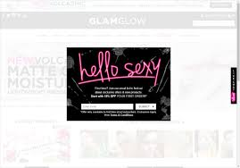 Soko Glam Coupon Code Where To Buy Korean Skincare Products In India Some Tips Bebe Birthday Coupon Code Pizza Hut Factoria Soko Glam Coupon Stofkbeauty Awards Glam 10step Korean Skin Care Review Inspired By At Fattes Pizza Its Always Buy 1 Get Free Black Friday 30 Off Sitewide Nov 21 Great Coupons Bed Bath And Beyond Croscill Baker Seeds Promo 2019 Kings Dominion Codes The Rewards Program Exclusive Member Offers Fanduel Sportsbook College Southern Sarms