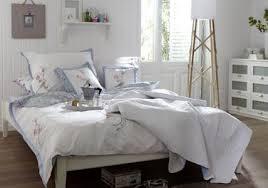 skandinavische gemütlichkeit living at home