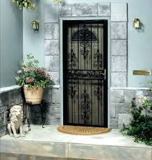 Porch Front Gate Designs Pet Gates Metal Diy Porch Gate For Dogs ... Customized House Main Gate Designs Ipirations And Front Photos Including For Homes Iron Trends Beautiful Gates Kerala Hoe From Home Design Catalogue India Stainless Steel Nice Of Made Decor Ideas Sliding Photo Gallery Agd Systems And Access Youtube Door My Stylish In Pictures Myfavoriteadachecom Entrance Images Ews Gate Ideas Pinteres