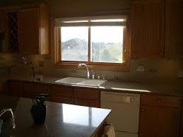 White Cabinets Dark Countertop What Color Backsplash by Backsplashes Southern Living Kitchen Backsplash Ideas White