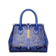 pelipa handbag u2013 west coast cowgirl