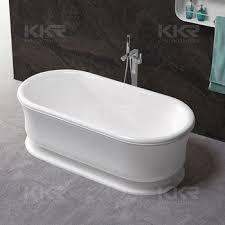 luxury bathtub bath board folding bathtub portable bathtub for