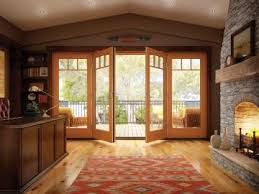 Outswing French Patio Doors by Precision Fit Doors And Windows Milguard Sliding Door