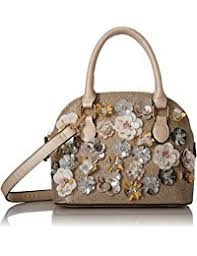 amazon pinks handle bags handbags u0026 wallets clothing
