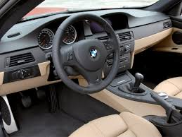 2012 BMW M3 Price s Reviews & Features