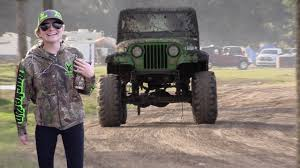Plant Bamboo Florida Mudding Luxury Okeechobee Mud Trucks Of The ... Mud Bogging Trucks Michiana Rock Crawlers Mud Truck Show Wright County Fair July 24th 28th 2019 Trucks Wallpapers 55 Images Archives Page 8 Of 10 Legendarylist Vehicles Ford Mudding Wallpaper 19x1200 48176 Wallpaperup West Virginia Mountain Mama Big Dodge Mudding Exclusive For Sale Five Things Nobody Told You About Webtruck Wallpaper Innspbru Ghibli Wallpapers Sunday 5 With Funny Comments