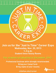 Just In Time Career Expo And Resume Critique Session – UTD Career ... Free Resume Critique Service Ramacicerosco Resume Critique Week The College Of Saint Rose 10 Best Free Review Sites In 2019 List 14 Fantastic Vacation Realty Executives Mi Invoice And Resum Of Your Dreams What You Need To Know Make Cv Online Luxury Line Beautiful 30 A Toolkit To Make The Job Search Easier For Jobseekers Adam 99 My Wwwautoalbuminfo Back End Developer Front New Elegant Bmw Jobs Format 1 Reporter 13 Ways Youre Fucking Up Critiquepdf Docdroid