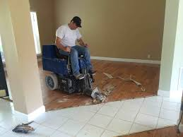 Tile Removal Crew by Ceramic Tile Removal Cost Images Tile Flooring Design Ideas
