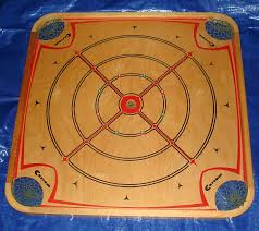 Remember These Wooden Games At School Papaw Had One And We Played A Lot