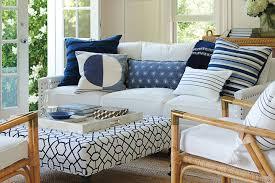 100 Latest Living Room Sofa Designs Shop The Look Designer S Serena Lily