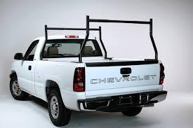 100 Pickup Truck Racks Download S Paroquiascescom