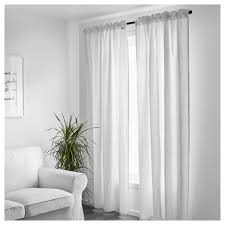 Kmart Window Curtain Rods by Curtains Kmart Curtains Breathtaking Photo Design Curtain White