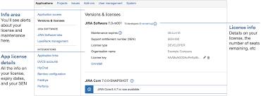 Jira Service Desk Upgrade Pricing by Server Jira Agile Jsd Admin Changes Migration Hub Atlassian