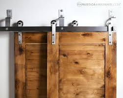 Sliding Barn Door Track Rollers Doors Durable Hardware Roller Kit ... Rolling Barn Doors Shop Stainless Glide 7875in Steel Interior Door Roller Kit Everbilt Sliding Hdware Tractor Supply National Decorative Small Ideas Sweet John Robinson House Decor Bypass Diy Tutorial Iu0027d Use Reclaimed Witherow Top Mount Inside Images Design Fniture Pocket Hinges Installation