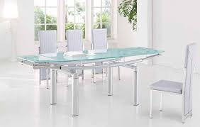 expandable glass dining room tables lounge sofa