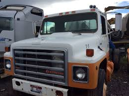 1988 International S1900   TPI 1988 Intertional 9700 Sleeper Truck For Sale Auction Or Lease Intertional S1654 Flatbed Truck Item G4231 Sold 1954 Gas Fuel S1900 Gasoline Knoxville F9370 Semi K8681 Apr Kaina 6 943 Registracijos Metai Tpi S2500 Tandem 466 Diesel Engine 400 Hours Dump K7489 Jun 1900 Salvage Hudson Co 32762 S1854 4x4 Cab Chassis Youtube