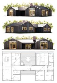 Garage Shed Inspiring Pole Barn House Plans Design For Your Lovely ... Pole Building House Plans Best 25 Barn Houses Ideas On Baby Nursery Floor Plan Ideas For Building A House Garage Shed Inspiring Design For Your Metal Homes General Steel In Metal Pole Barn Free Of Decor Awesome Impressive First Simple Home Architectural Designs Floor With Others 2017 Sds Home Plans On Pinterest Homes Beautiful Bedroom Lovely And