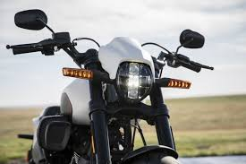 100 Drs Truck Sales 2019 HarleyDavidson FXDR 114 The Muscular New Top Of The Softail
