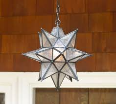 Lighting Buying Guide: What's The Difference Between Pendant ... Pendant Lighting Nice Masculine Pottery Barn Moravian Star Alluring Suburban Pb Moravian Star Finally Ceiling Lights Light Fixtures Marvelous For Chandeliers Fixture Amusing Starburst Pendant Bedroom Clear Glass Decorative Ebay Edison Chandelier From And Mercury Creative Haing Antique