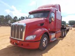 2012 PETERBILT 587 TRUCK TRACTOR, VIN/SN:1XP4D49X8CD131900 - T/A ... Slammed And Chopped Custom Peterbilt Pickup Truck Inventory 1997 385 Service Truck Item Dc5319 Sold Octob Thursday Reader Submission Home Built 58 Scale Tow Trucks For Salepeterbilt567 Century 1150sacramento Canew Cowboy Cadillac Mini Kw Haulers Peterbilt Pick Ups Dakota Hills Bumpers Accsories Alinum Bumper Rental Leasing Paclease 379 V30 For Euro Simulator 2 389 Orange Show Mod Ats Mods Wallpapers Free Hd Right Hand Drive Trucks 817 710 5209right