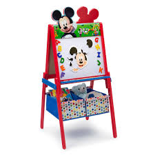 Step2 Art Master Desk And Stool by Toddler Art Desk Tjihome