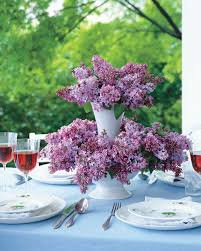 Dining Table Centerpieces To Wow Your Guests