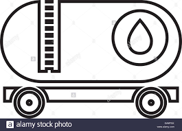 Isolated Cargo Oil Truck, Vector Graphic Stock Vector Art ... Truck Charges Through Police Line Graphic Video Youtube 19 Vintage Truck Graphic Black And White Download Huge Freebie Tailgate Decals Fresh 2x Side Stripe Decal Graphic Body Kit Vehicle Vector Racing Background Shopatcloth Ford F150 Wrap Design By Essellegi 2018 For 2xdodge Ram Logo Sticker Rear 2015 2016 2017 Gmc Canyon Bed Stripes Antero American Flag Flame Car Xtreme Digital Graphix Phostock Livery Abstract Shape Hot Sale Universal Sports Stickers Auto 42017 Chevy Silverado Shadow 3m Vinyl Graphics