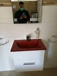 badezimmer badezimmer ausstattung und möbel in wiesbaden
