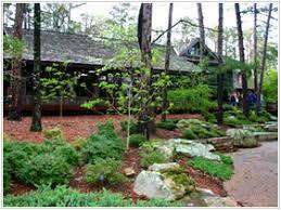 Pratt Wel e Center Garvan Woodland Gardens