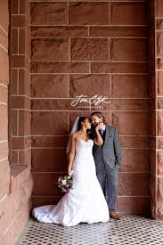 Santa Barbara Courthouse Mural Room by 34 Best City Hall Wedding Images On Pinterest Courthouse Wedding