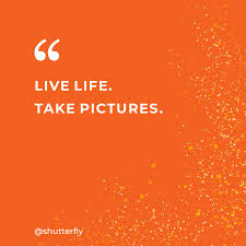 Shutterfly - Home | Facebook Shutterfly Promo Codes And Coupons Money Savers Tmobile Customers 1204 2 Dunkin Donut 25 Off Code Free Shipping 2018 Home Facebook Wedding Invitation Paper Divas For Cheaper Pat Clearance Blackfriday Starting From 499 Dress Clothing Us Polo Coupons Coupon Code January Others Incredible Coupon Salondegascom Lang Calendars Free Shipping Flightsim Pilot Shop Chatting Over Chocolate Sweet Sumrtime Sales Galore Baby Cz Codes October