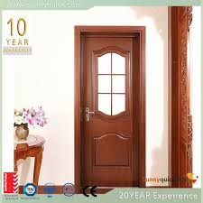 porte de chambre en bois porte pour chambre les portes en bois des chambres deco maison