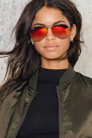 525 best cooly shaded images on pinterest lenses eyewear