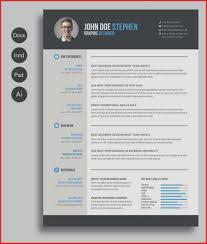 Resume Format Word Awesome Free Ms And Cv Template Collateral Design ... 43 Modern Resume Templates Guru Format For Zoho Pinterest Samples New What Should A Look Like Best The Professional Resume 2 Pages Word With An Impactful Banner Cv Medical Secretary Objective Examples Rumes Cv Developer Mplate Tacusotechco 11 Things About Makeup Artist Information And For All Types Of 10 Roy Tang Roytang121 On Hindu Marriage Biodata Ajay Download Free Latex Phd