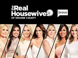 Watch Below Deck Season 2 Online Free by Amazon Com The Real Housewives Of Orange County Season 12