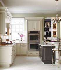 33 best elegant style cabinets images on pinterest kitchen ideas