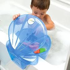 bathtub mat without suction cups modafizone co
