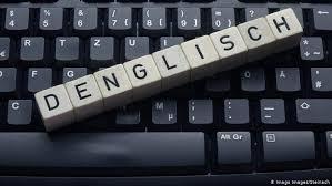 denglisch so benutzt englische wörter im deutschen