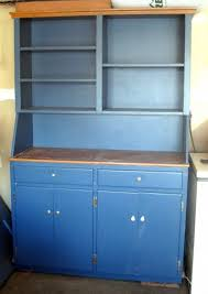 Now The Sweet Guy Knows Me Well Enough To Know That Any Piece Of Free Furniture Has Potential In Our Home So He Called Asked If I Wanted It
