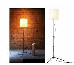 Ikea Alang Floor Lamp by Tapesii Com U003d Modern Floor Lamps Ikea Collection Of Lighting