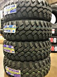 100 Cheap Mud Tires For Trucks Amazoncom Set Of 4 FOUR Ceum MT 08 LT23575R15