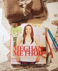 100 Meghan Carter ON THE BOOKSHELF The Method StoneGable