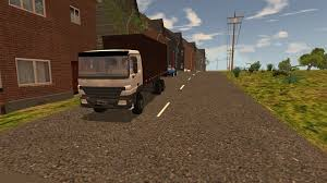 Driving School Simulator Details - LaunchBox Games Database Real Truck Driving School 2017 Android Apps On Google Play Cdl Colorado Denver Driver Traing Permit Class At Us Fdtc Contuing Education Programs Diesel Schools Photo Gallery Usa Big Rewards With Schneider Reimbursement Program Paid Directory Euro Simulator