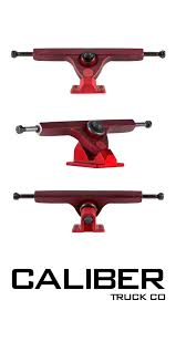 Caliber II FIFTY 50° 184mm Two Tone Red Ašys - Boardroom.lt Caliber Trucks 44 10 Silver Tgm Skateboards Ii Fifty Inch Longboard Truck Silver Free Uk Delivery 184mm Satin Blue Buy At Skatedeluxe 50 Purple Green 4450 Freeride Slide Sk8bites Degree Blue Dream Buy The Longboard Shop In The Hague Truck Black Snowboard Zezula Eastern Skateboard Supply Caliber Standard 9 Raw Ays Boardroomlt