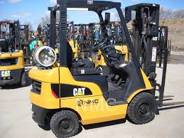 100 Cat Lift Trucks Erpillar LIFT TRUCKS 2P3000_MC Misc Forklifts